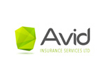 Avid Insurance Services