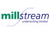 Millstream Underwriting