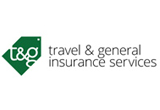 Travel & General Insurance Services